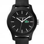 นาฬิกาผู้หญิง Lacoste รุ่น 2000956, 12.12