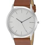 นาฬิกาผู้ชาย Skagen รุ่น SKW6331, Jorn Quartz Men's Watch