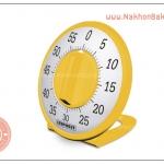 นาฬิกาจับเวลา Leifheit Analogue Timer