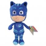 ตุ๊กตา Catboy ขนาด 8 นิ้ว