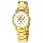 นาฬิกาผู้หญิง Kate Spade รุ่น KSW1166, Boathouse Ladies