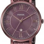นาฬิกาผู้หญิง Fossil รุ่น ES4100, Jacqueline