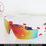 SS1 - TDF KOM - แว่นตาจักรยาน LAZER