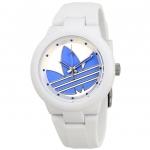 นาฬิกา ชาย-หญิง Adidas รุ่น ADH3142, Aberdeen White