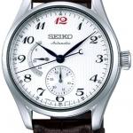 นาฬิกาผู้ชาย Seiko รุ่น SPB041J1, Presage Classic Automatic Sapphire