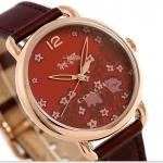 นาฬิกาผู้หญิง Coach รุ่น 14502730, Delancey