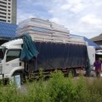 รถรับจ้างขนของจังหวัดเชียงใหม่ 092-1458914 ราคาถูก!!! บริการขนย้ายบ้าน เฟอร์นิเจอร์ ขนของ ทุกชนิด ทั้งรถกระบะรับจ้าง รถหกล้อรับจ้างและรถเครนทุกชนิด