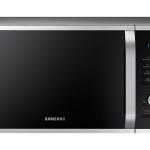 ไมโครเวฟ อุ่น - ย่าง Samsung 28 ลิตร MG28J5255US/ST