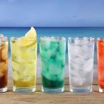 ตัดใจไม่ดื่มน้ำหวาน เป็นหนทางสู่การผอม : By สมุนไพรลดน้ำหนัก