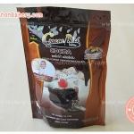 ผงโกโก้ โกโก้ ริช สีเข้ม Cacao Rich