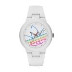 นาฬิกาผู้หญิง Adidas รุ่น ADH3015, Aberdeen White
