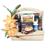 Aromdee Basket No.005