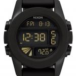 นาฬิกาผู้ชาย Nixon รุ่น A197000, Unit , 44 mm
