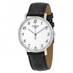 นาฬิกา ชาย-หญิง Tissot รุ่น T1094101603200, T-Classic Everytime Medium Unisex