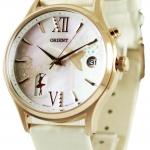 นาฬิกาผู้หญิง Orient รุ่น DM01002W