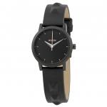 นาฬิกาผู้หญิง Nixon รุ่น A3981669, Kenzi Women's Watch