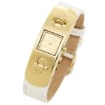 นาฬิกาผู้หญิง Coach 14502224, Swagger