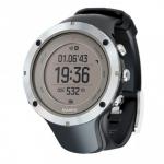 นาฬิกา ผู้ชาย - ผู้หญิง Suunto รุ่น SS020676000, Ambit 3 Peak Sapphire Outdoor Multi-Sports GPS Watch