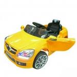 รถแบตเตอรี่เด็กขับ Benz 2 มอเตอร์ เบนซ์ 3170
