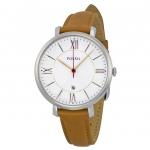 นาฬิกาผู้หญิง Fossil รุ่น ES3716, Jacqueline
