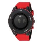 นาฬิกา ผู้ชาย-ผู้หญิง Adidas รุ่น ADP3278, ADIDAS UNISEX