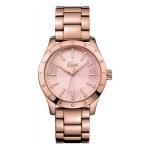 นาฬิกาผู้หญิง Lacoste รุ่น 2000981, Charlotte Women's Watch