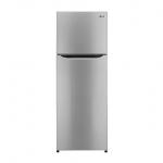 ตู้เย็น 2 ประตู Smart Inverter 11 คิว LG รุ่น GN-B372SLCG