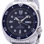 นาฬิกาผู้ชาย Seiko รุ่น SRP773J1, Prospex Turtle Automatic Diver's 200M Japan