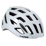 หมวกจักรยาน LAZER TONIC สี White
