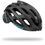 Elle / Croco +CyclingCap+Bag+LED