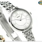 นาฬิกาผู้หญิง Fossil รุ่น ES3797, Jacqueline