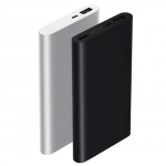 Xiaomi Mi Power Bank 2 (10000mAh)