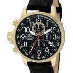 นาฬิกาผู้ชาย Invicta รุ่น INV1515, I-Force Collection Chronograph