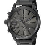 นาฬิกาผู้ชาย Diesel รุ่น DZ4453, Rasp Chronograph