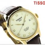 นาฬิกาผู้ชาย Tissot รุ่น T41541373, Le Locle Automatic