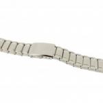 สายนาฬิกา Citizen สำหรับรุ่น BM8430-59E, BM8430-59A, BM8435-55E