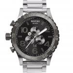 นาฬิกาผู้ชาย Nixon รุ่น A0831762, 51-30 Chrono