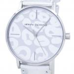 นาฬิกาผู้หญิง Armani Exchange รุ่น AX5539