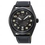 นาฬิกาผู้ชาย Seiko รุ่น SRPC89K1, Automatic Sports Men's Watch
