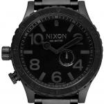 นาฬิกาผู้ชาย Nixon รุ่น A057001, 51-30 Tide