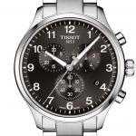 นาฬิกาผู้ชาย Tissot รุ่น T1166171105701, T-Sport Chrono XL Classic Quartz Men's Watch