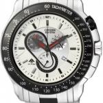 นาฬิกาข้อมือผู้ชาย Citizen Eco-Drive รุ่น AT0710-50A, Sapphire Chronograph Japan