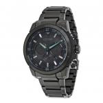 นาฬิกาผู้ชาย Citizen Eco-Drive รุ่น CA4184-81E, Ecosphere