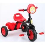 จักรยานสามล้อ สำหรับเด็กหมีน้อย VDL-V8