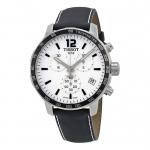 นาฬิกาผู้ชาย Tissot รุ่น T0954171603700, T-Sport Quickster