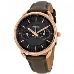 นาฬิกาผู้หญิง Fossil รุ่น ES3913