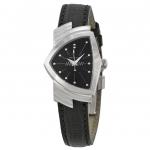 นาฬิกาผู้หญิง Hamilton รุ่น H24211732, Ventura Quartz