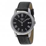 นาฬิกาผู้ชาย Tissot รุ่น T0334101605301, T-Classic Dream Men's Watch
