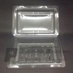 กล่อง TP-4H แพคละ 100 ใบ