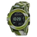 นาฬิกาผู้ชาย Nixon รุ่น A1971727
